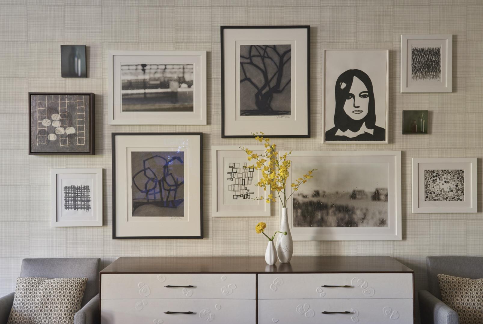 Weitzman Halpern Interior Design NY 14.5.jpg