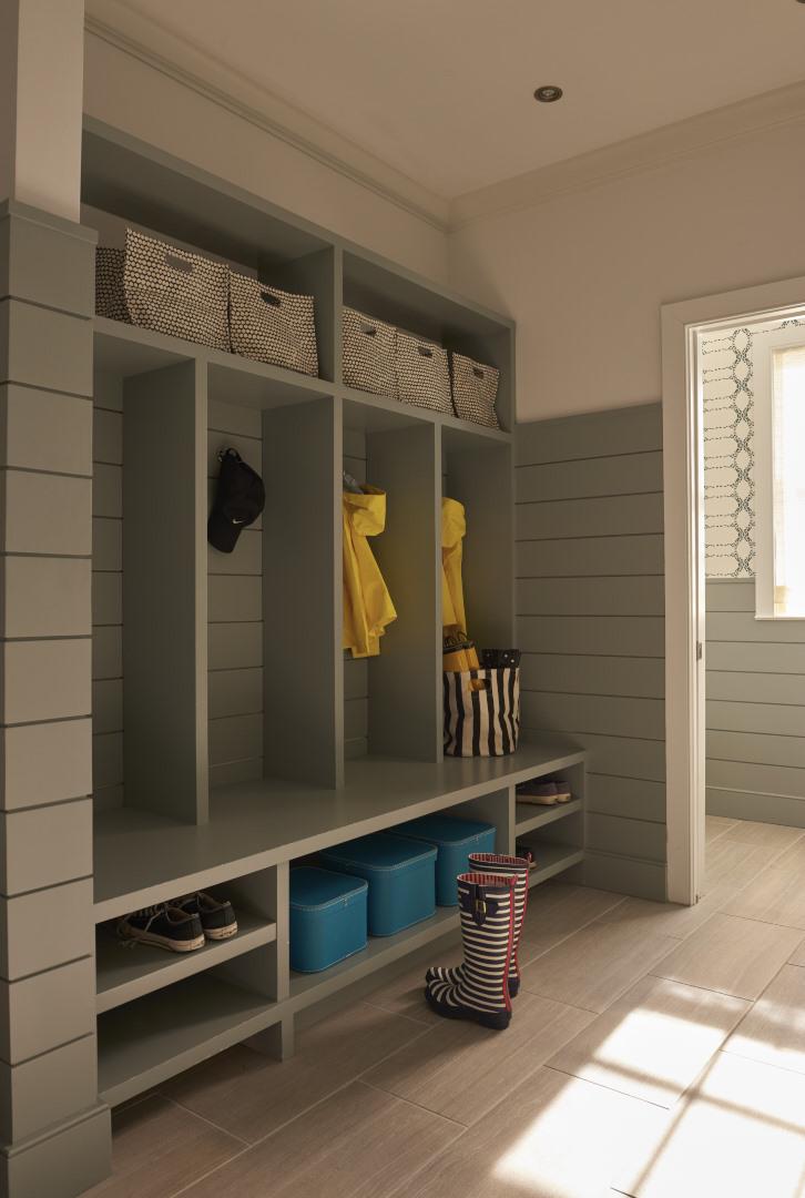 Weitzman Halpern Interior Design NY 14.9.jpg