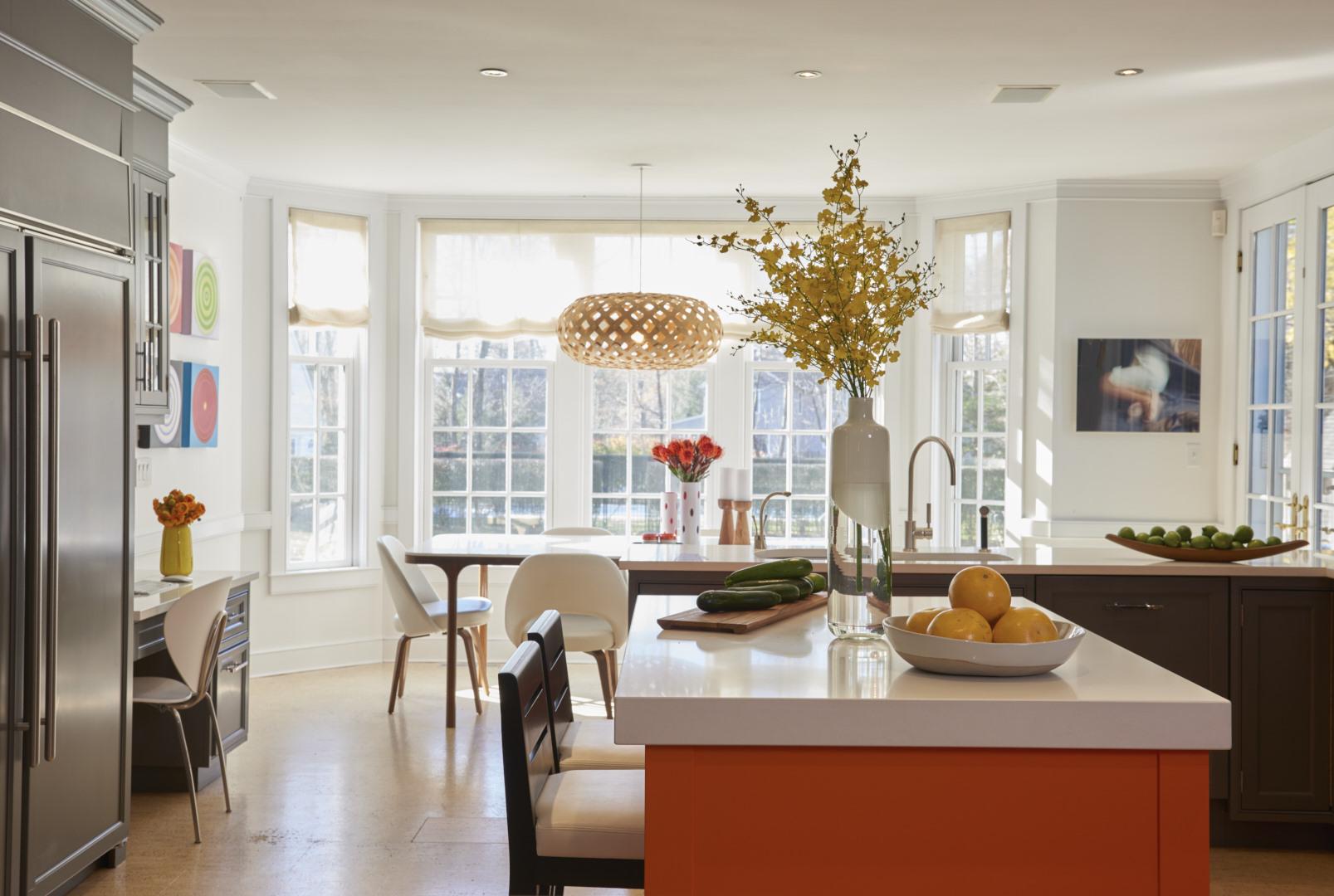 Weitzman Halpern Interior Design NY 14.10.jpg