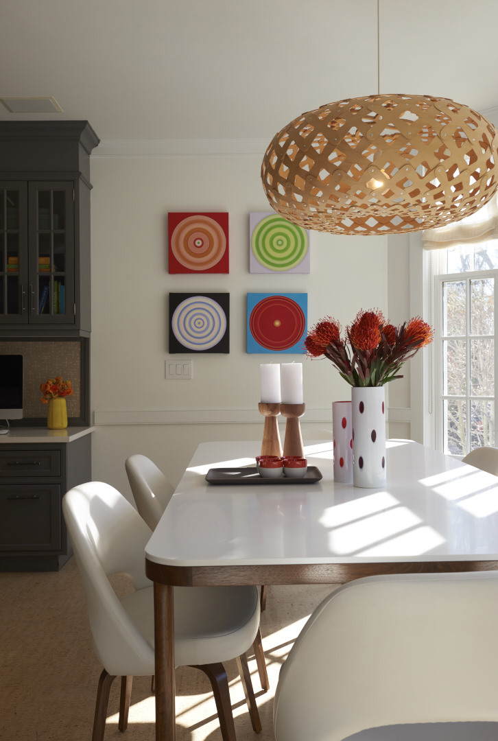 Weitzman Halpern Interior Design NY 14.11.jpg