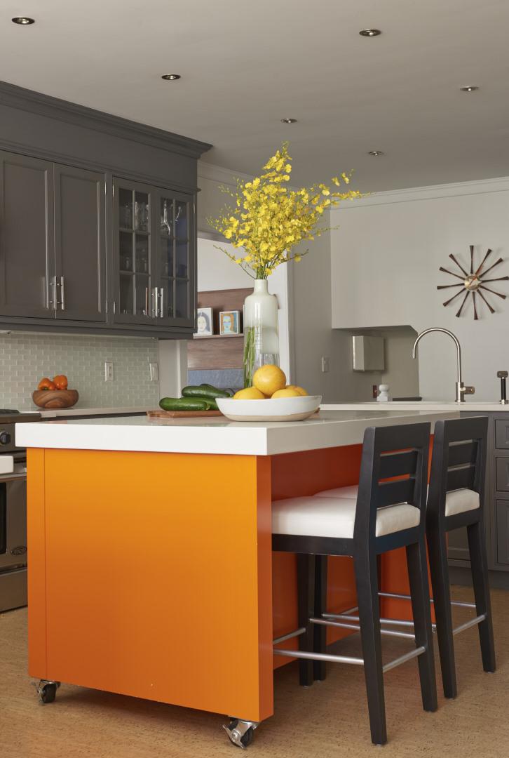Weitzman Halpern Interior Design NY 14.12.jpg