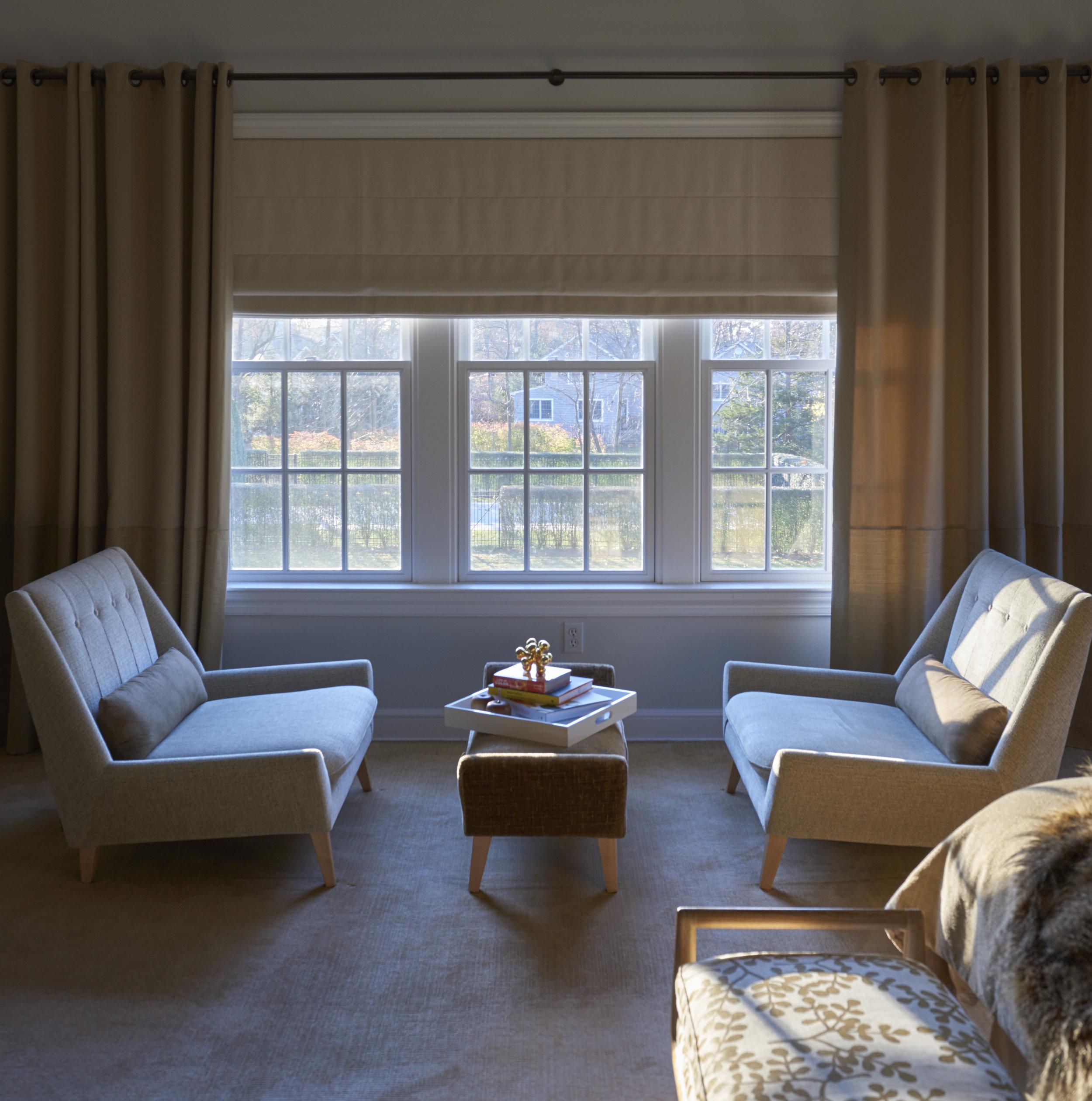 Weitzman Halpern Interior Design NY 14.16.jpg