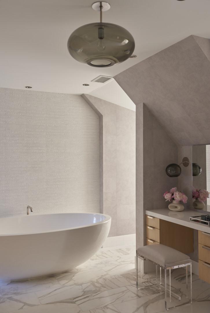 Weitzman Halpern Interior Design NY 14.17.jpg