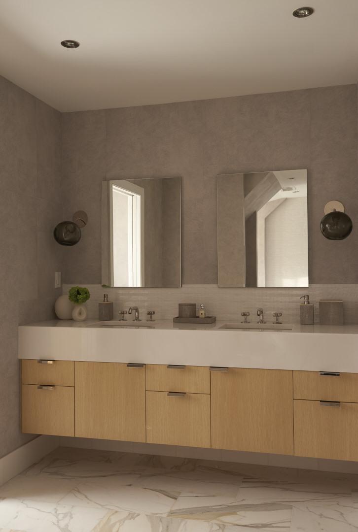 Weitzman Halpern Interior Design NY 14.18.jpg