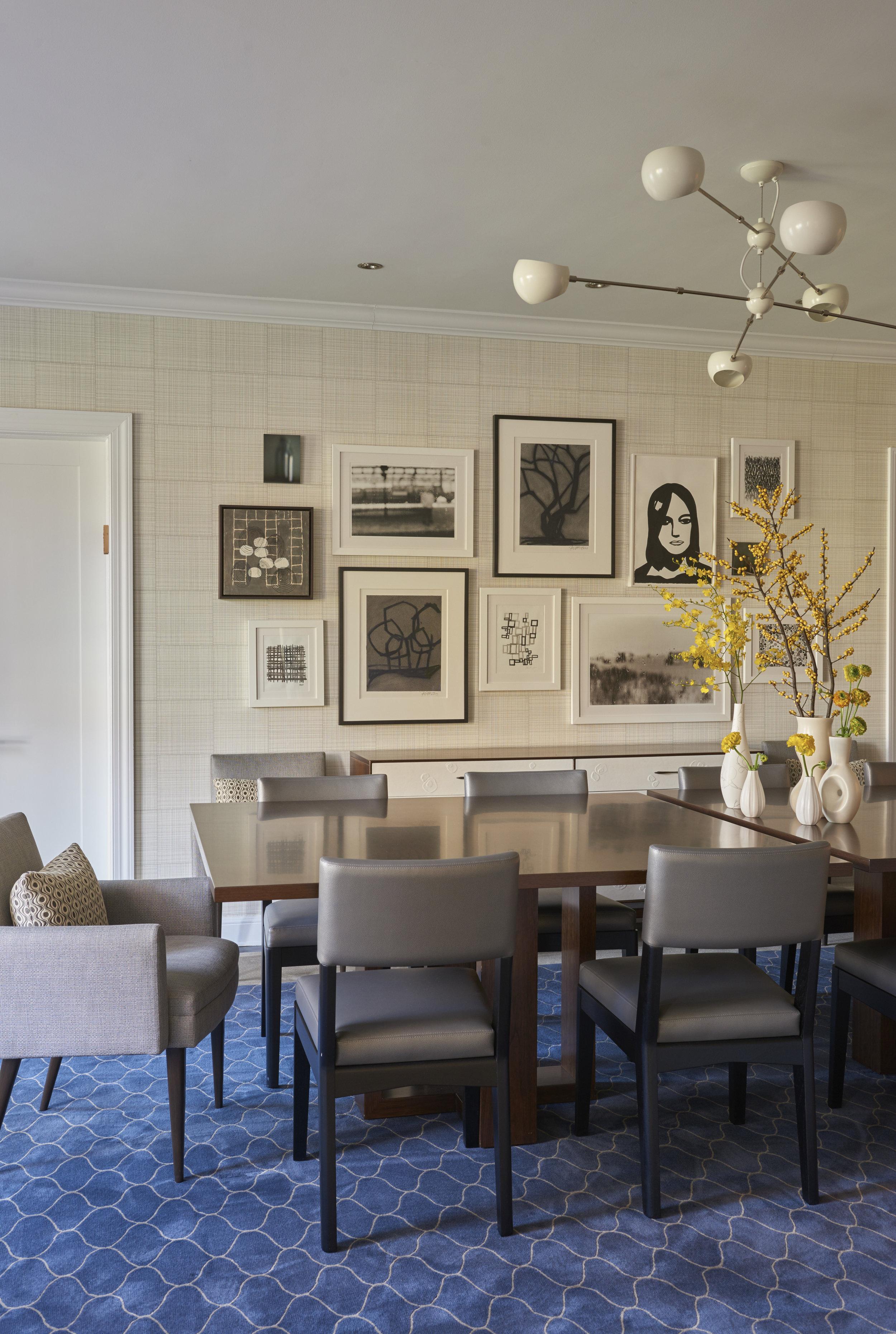 Weitzman Halpern Interior Design NY 14.4.jpg