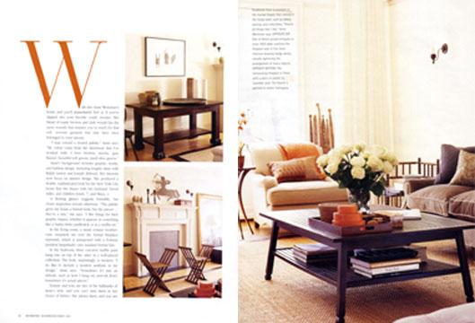 Weitzman Halpern Interior Design NYC Press_1F.jpg