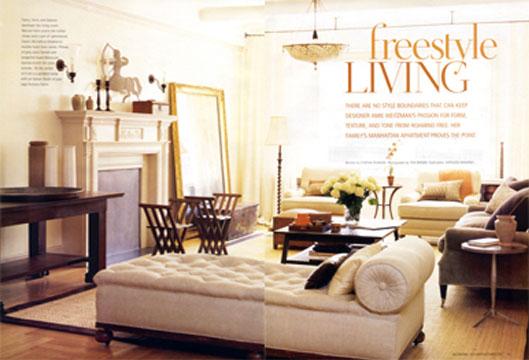 Weitzman Halpern Interior Design NYCPress_1B.jpg
