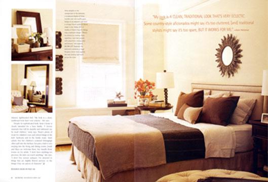 Weitzman Halpern Interior Design NYCPress_1C.jpg
