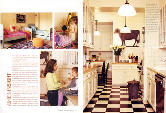 Weitzman Halpern Interior Design NYCPress_1D.jpg