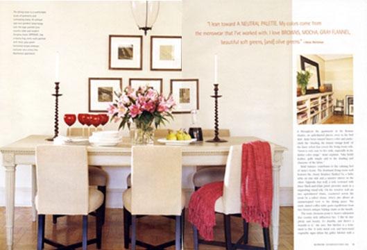 Weitzman Halpern Interior Design NYCPress_1E.jpg