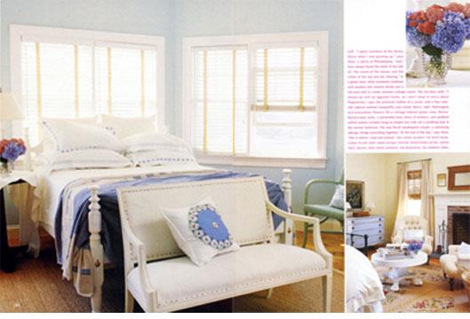 Weitzman Halpern Interior Design NYC Press_3D.jpg
