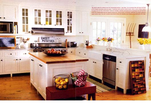Weitzman Halpern Interior Design NYCPress_3C.jpg