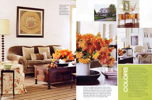 Weitzman Halpern Interior Design NYCPress_4B.jpg