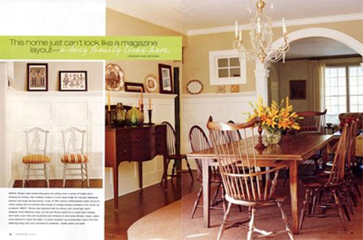 Weitzman Halpern Interior Design NYCPress_4C.jpg