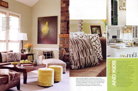 Weitzman Halpern Interior Design NYCPress_4D.jpg