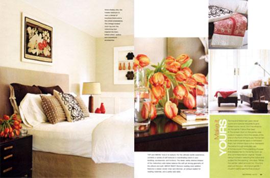 Weitzman Halpern Interior Design NYCPress_4G.jpg