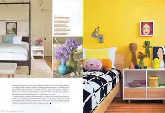 Weitzman Halpern Interior Design NYC Press_5F.jpg
