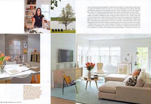 Weitzman Halpern Interior Design NYCPress_5D.jpg