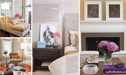 Weitzman Halpern Interior Design NYC Press_6C.jpg
