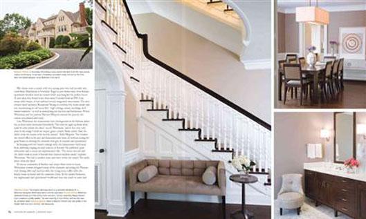 Weitzman Halpern Interior Design NYC Press_6B.jpg
