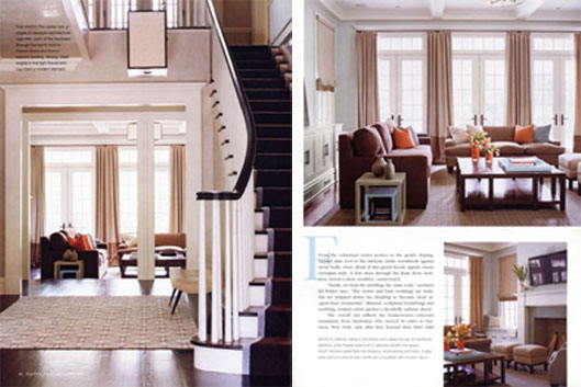 Weitzman Halpern Interior Design NYC Press_7C.jpg