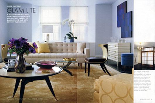 Weitzman Halpern Interior Design NYCPress_8B.jpg