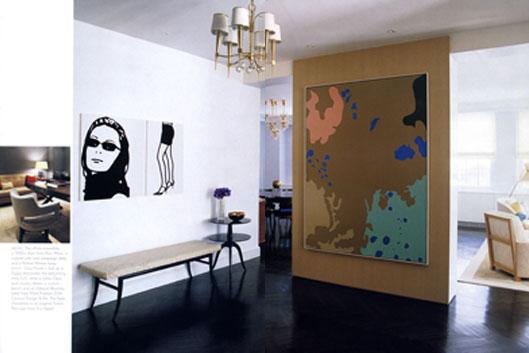 Weitzman Halpern Interior Design NYCPress_8C.jpg