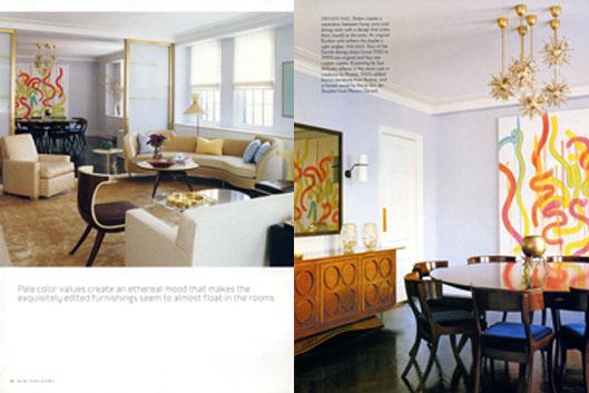 Weitzman Halpern Interior Design NYCPress_8D.jpg