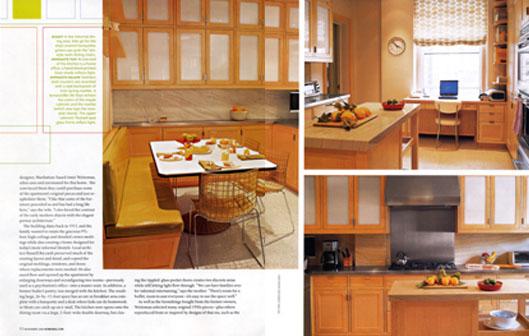 Weitzman Halpern Interior Design NYC Press_9D.jpg
