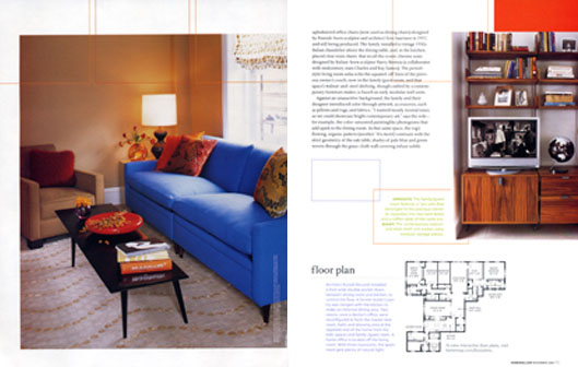 Weitzman Halpern Interior Design NYC Press_9E.jpg