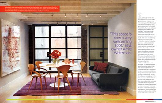 Weitzman Halpern Interior Design NYC Press_12B.jpg