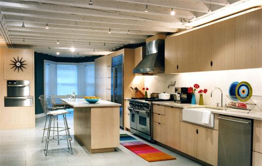 Weitzman Halpern Interior Design NYC Press_12D.jpg