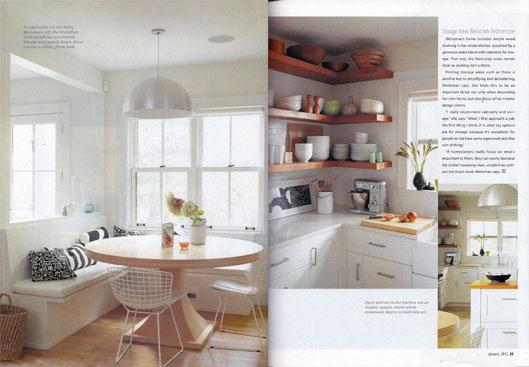 Weitzman Halpern Interior Design NYC Press_14D.jpg
