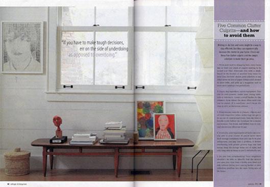 Weitzman Halpern Interior Design NYC Press_14E.jpg