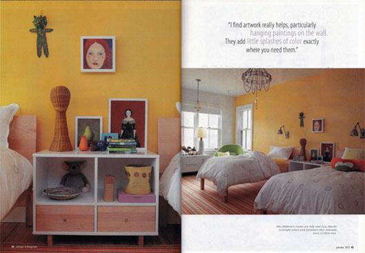 Weitzman Halpern Interior Design NYC Press_14G.jpg
