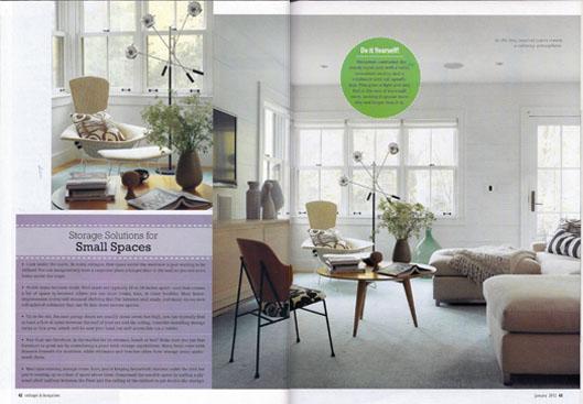 Weitzman Halpern Interior Design NYC Press_14F.jpg