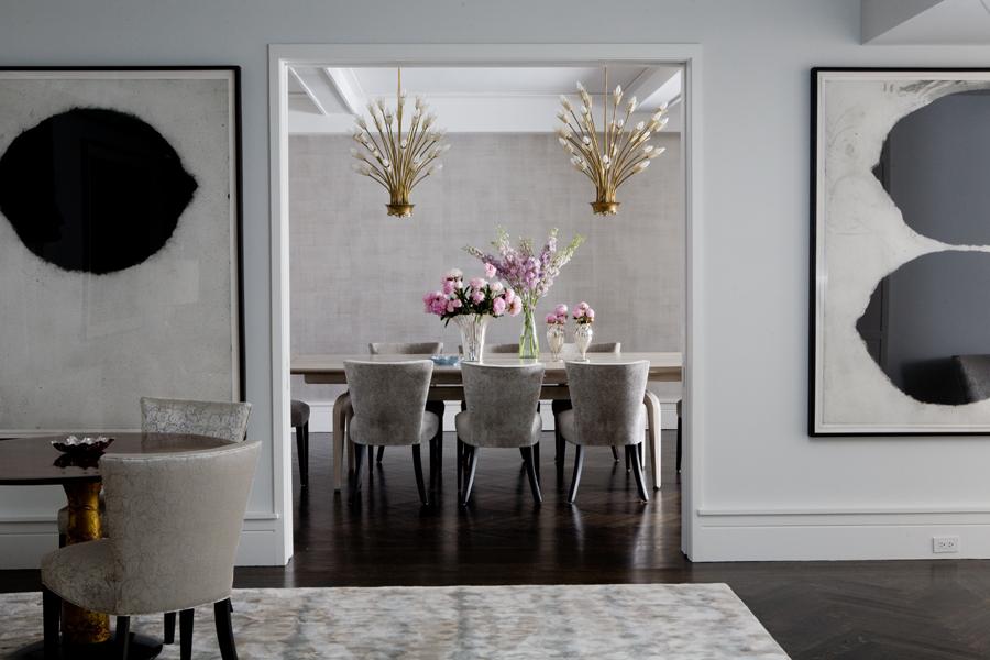 Weitzman+Halpern+Interior+Design+NY+10.1.jpg
