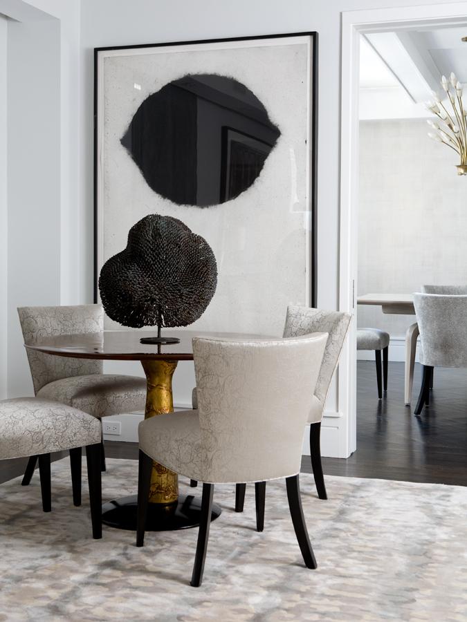 Weitzman+Halpern+Interior+Design+NY+10.6.jpg