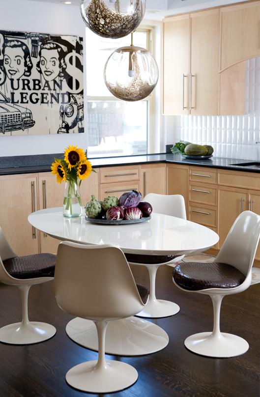 Weitzman+Halpern+Interior+Design+NY+10.8.jpg