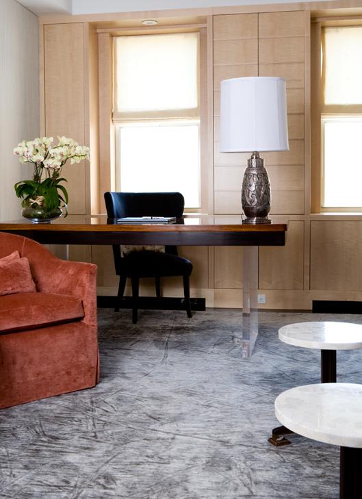 Weitzman+Halpern+Interior+Design+NY+10.12.jpg