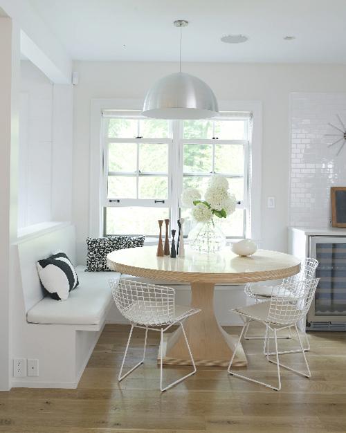 Weitzman+Halpern+Interior+Design+Litchfield+9.4.jpg