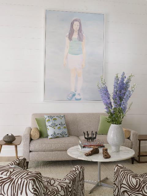 Weitzman+Halpern+Interior+Design+Litchfield+9.9.jpg