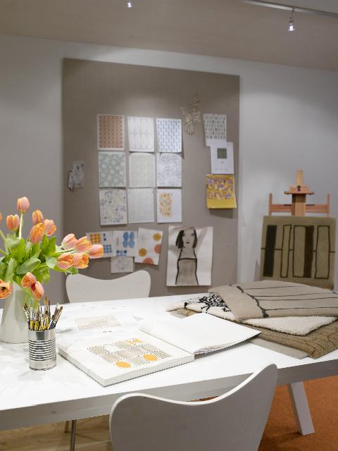 Weitzman+Halpern+Interior+Design+Litchfield+9.10.jpg