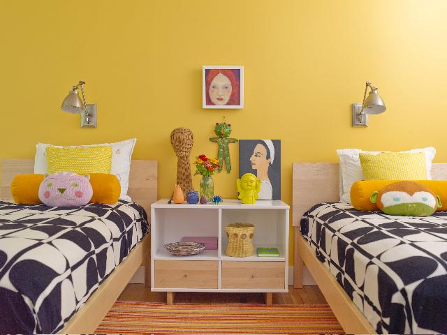 Weitzman+Halpern+Interior+Design+Litchfield+9.12.jpg