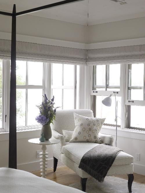 Weitzman+Halpern+Interior+Design+Litchfield+9.13.jpg