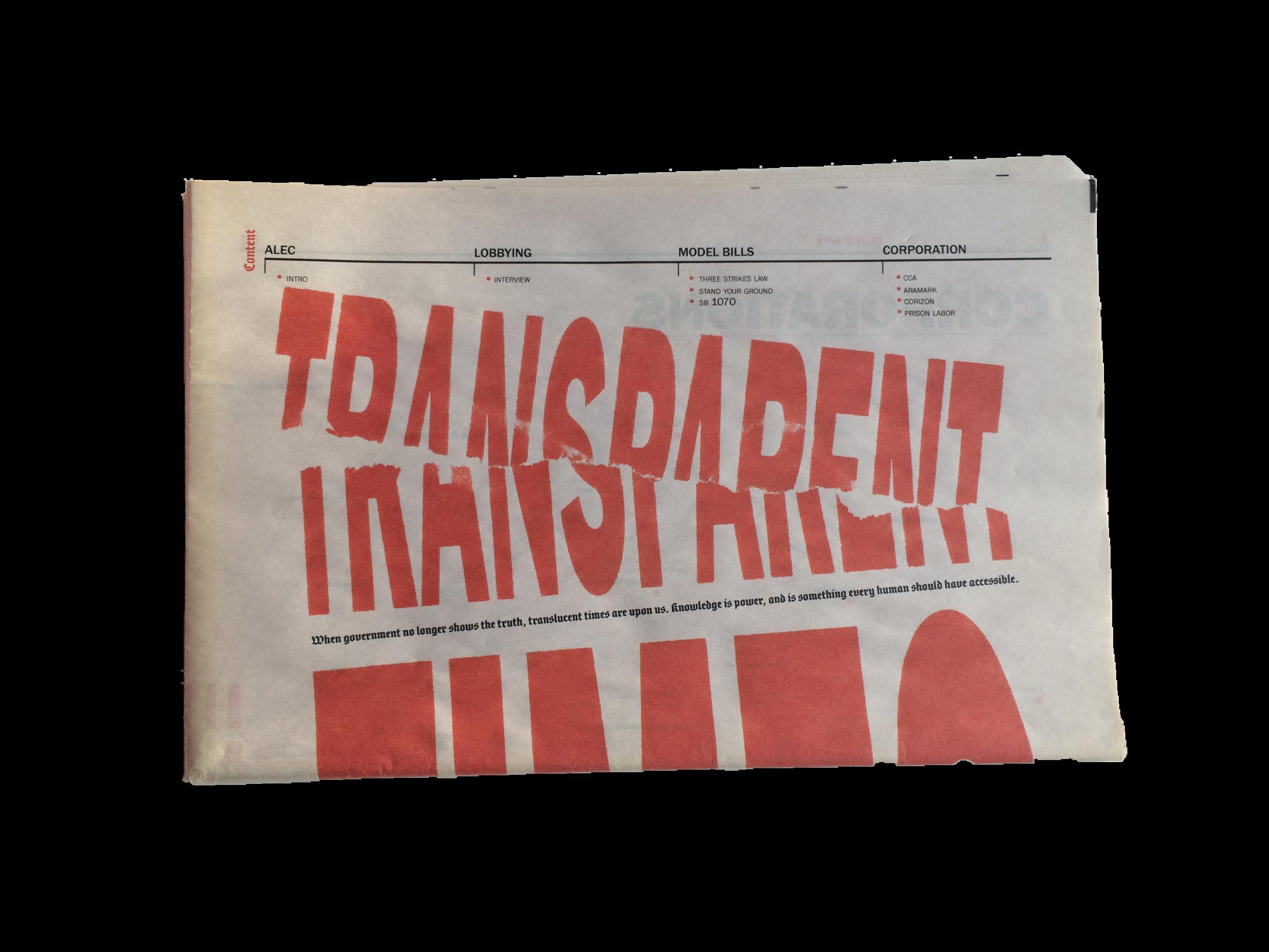transparentcover.png