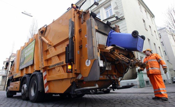 bin-lorry.jpg