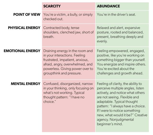 Abundance framework.png