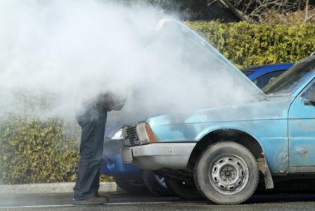 Car overheating.jpg
