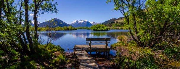 New Zealand LAKE landscape.jpg